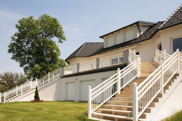 csm-guardi-venezia-balkon-weiss-3-23ba0d772d7EA48F0B-25CB-4D05-AC19-2DE9242AF4D7.jpg