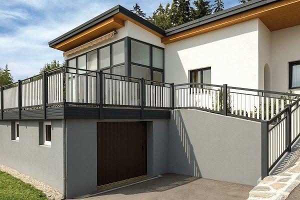 csm-guardi-roma-balkon-weiss-0d16e6cecdA0BAC53A-F489-47C3-AA8E-7975CE9E82F9.jpg